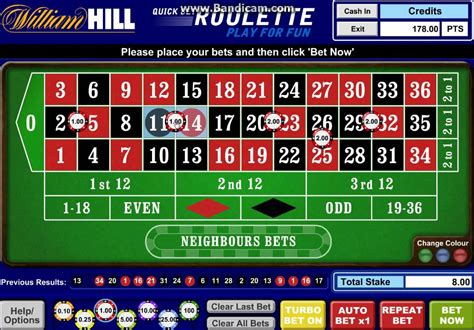 the pattern zero roulette system new roulette system in 8 minutes from 100 euro to 400