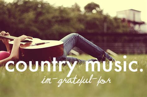 song country i country quotes