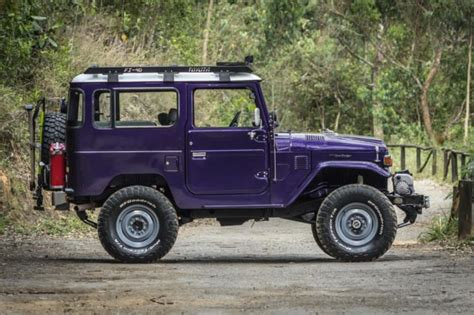 1982 jf40 land cruiser 200 899 for sale toyota