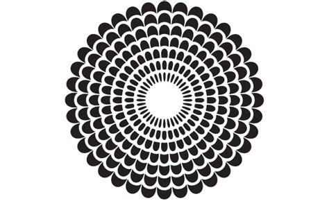 circle pattern ai adobe illustrator circle pattern vector pack