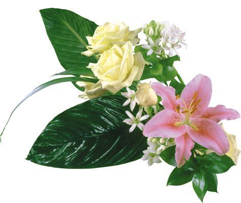 imagenes flores png ramos de flores en png imagui