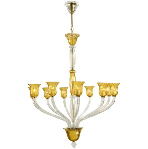 murano glass chandeliers for sale home design ideas