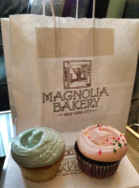 paris breakfasts magnolia bakery 158 best images about magnolia bakery on pinterest new