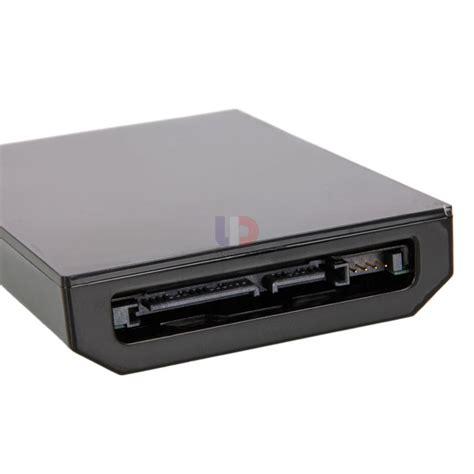 Xbox 360 Slim Tipe E Hdd 320gb 320gb 120gb 60gb 20gb slim xbox 360 drive disk for xbox 360 hdd uk ebay