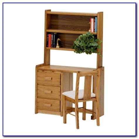 pine desk with hutch brisbane desk home design ideas 8yqrk6opgr80163