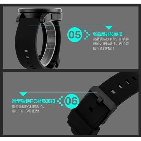 Skmei Jam Tangan Digital Pria Dg1248 Black Green skmei jam tangan digital pria dg1142 black green