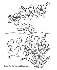 free coloring pages bible lessons sunday school lessons coloring pages coloring home