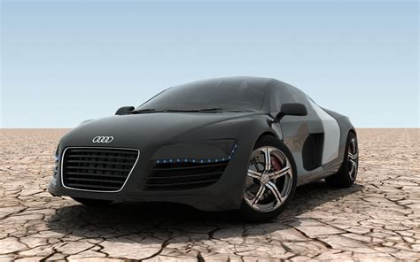 Audi Car Images by Audi Car Images And Wallpapers