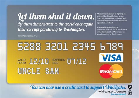 Where Is The Card Number On A Visa Gift Card - real credit card number visa