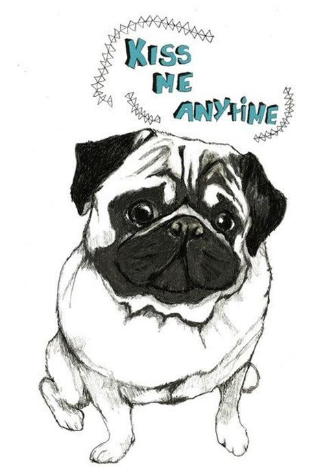 a pug s guide to etiquette pdf 30 best dogs images on doggies pug dogs and pug