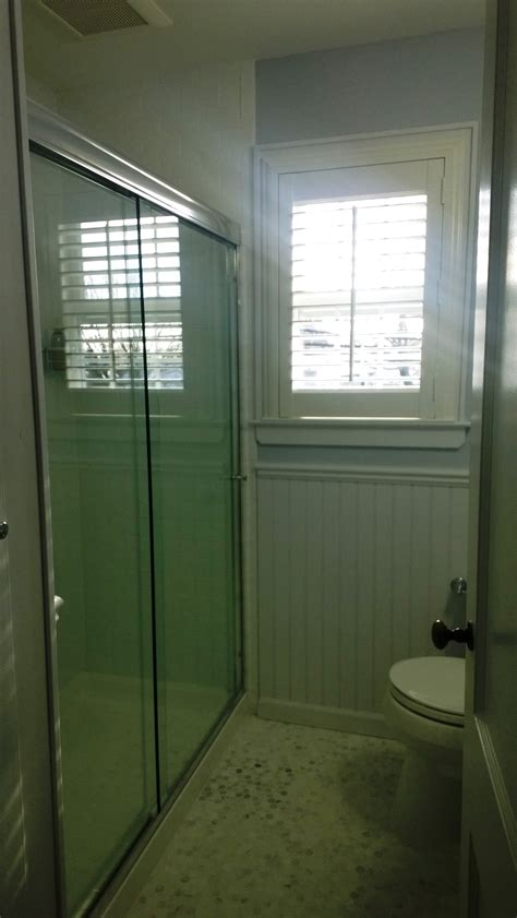 bathroom remodeling long island long island bathroom remodeling long island bathroom design