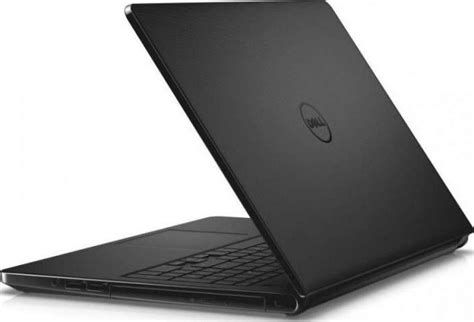 Dell Inspiron 5459 I7 Win 10 dell inspiron 5459 0949 white black silver intel i7 6500u 2 5ghz 4gb 1tb dvd 177 rw 14 0