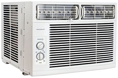 Best Window/Portable Air Conditioner Under 300 Dollars of 2018   TopBestGuide.Com