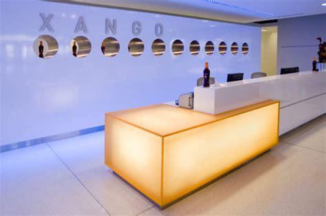 möbel reimann best design aus glas rezeption bilder pictures house