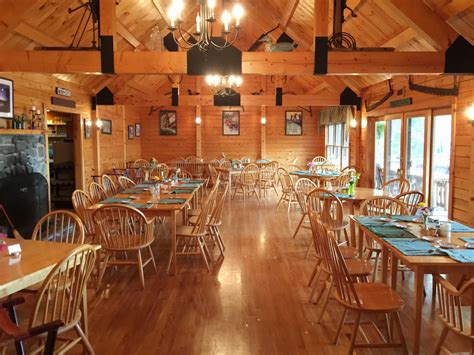 maine dining room maine dining room 28 images maine dining room hickory