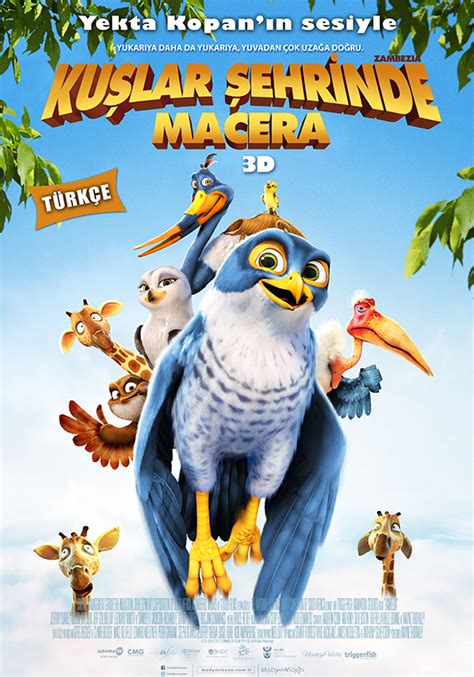 hauntlywood maceras izle 720p trke dublaj izle 720p film izle kuşlar şehrinde macera izle 720p t 252 rk 231 e dublaj izle