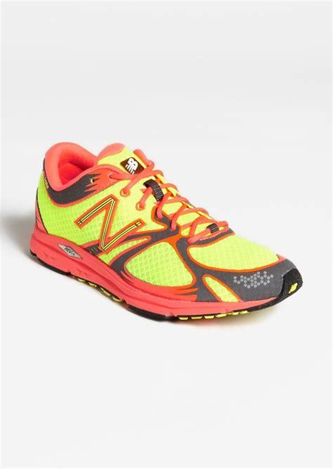 athletic shoe sales new balance new balance 1400 running shoe