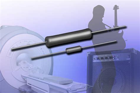 resistors for audio resistors deliver high power for high end audio