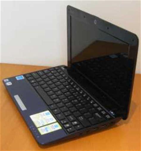Mi Laptop Asus Se Apago Y No Enciende falla la pantalla de mi netbook asus notebookypc
