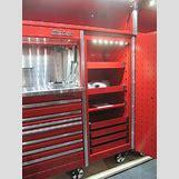 Aluminum Tool Box | 600 x 800 jpeg 213kB