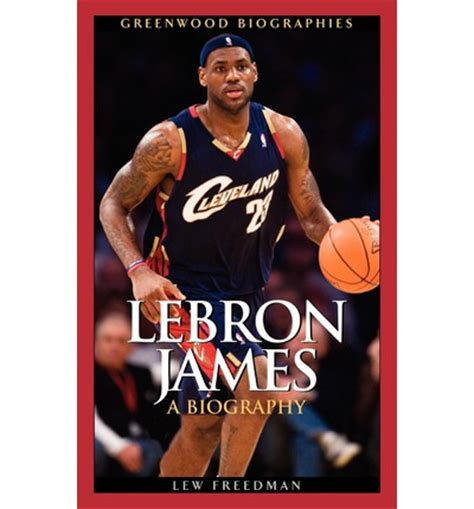 lebron james biography youtube image gallery lebron james autobiography