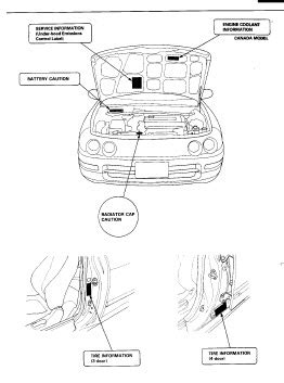 auto repair manual online 1998 acura integra seat position control peugeot 309 hatchback glx service manual workshop service