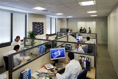 in ufficio ambiente troppo inquinata in ufficio il cnr lancia
