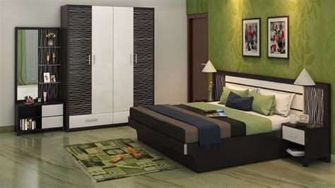 simple bedroom interior design ideas bedroom cupboards bed interior designs youtube