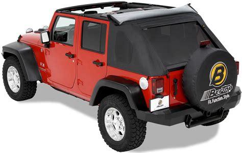 Jeep Wrangler Slant Back 2013 Jeep Wrangler Unlimited Rubicon Fort Collins Co Fort