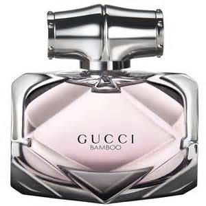 Perfume Price Gucci Bamboo Gucci Alexaperfumes
