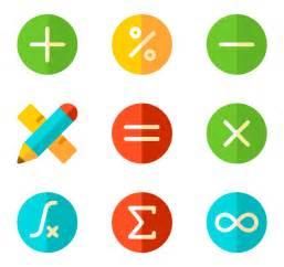 social media logos 48 free icons svg eps psd png files