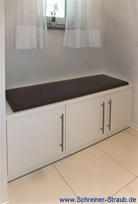 garderoben möbel ikea kristallkrona modern tags 187 kristallkrona modern