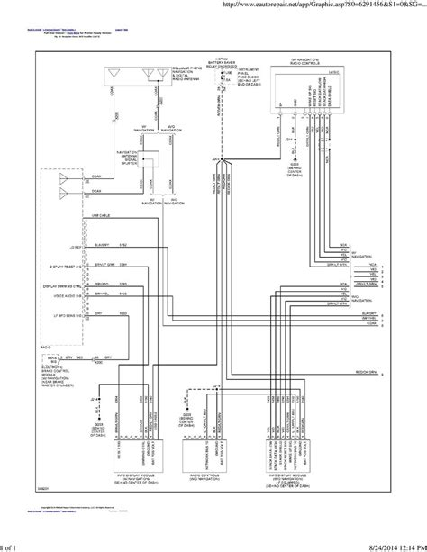 ac motor wiring diagram 2010 free 220v single
