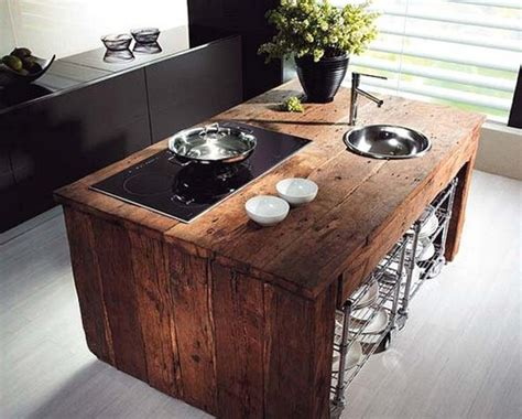 kitchen island with pull out table kitchen island pull out table