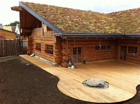 wohnung kaufen österreich skigebiet garten blockhaus kaufen blockhaus sterreich ideen haus