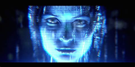 Microsoft disables Google Chrome, Firefox for Cortana on