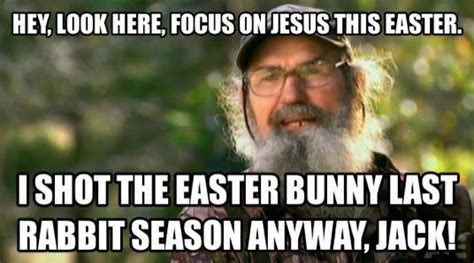 Easter Jesus Meme - the official hsm blog easter memes