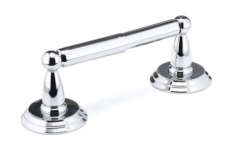 toilet paper holders toilet parts   home depot canada