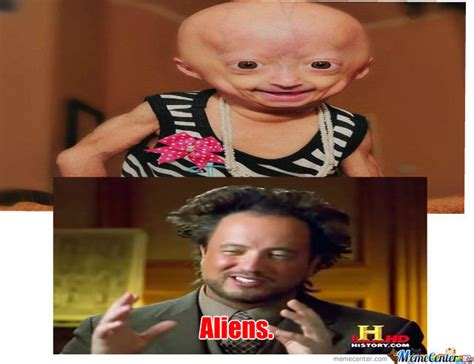 Adalia Rose Meme - adalia rose ewwwww by taigohalo meme center
