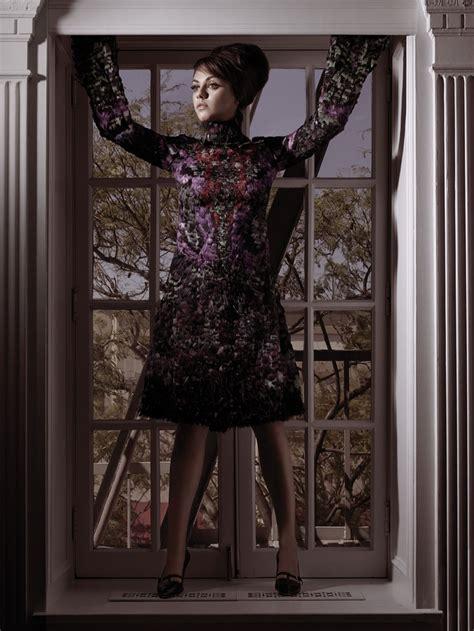 mila kunis 2014 mila kunis poses for w shoot says she never thought she