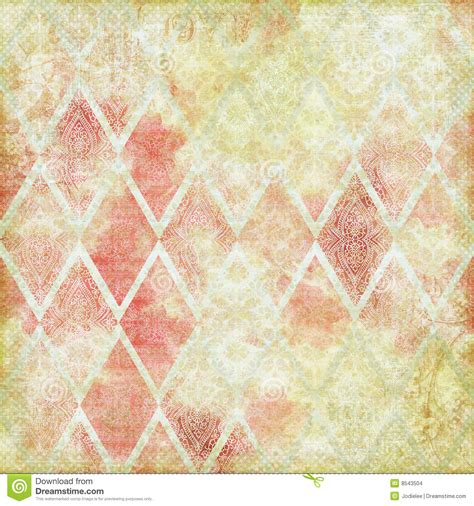 theme line vintage flower free vintage floral antique background theme download from