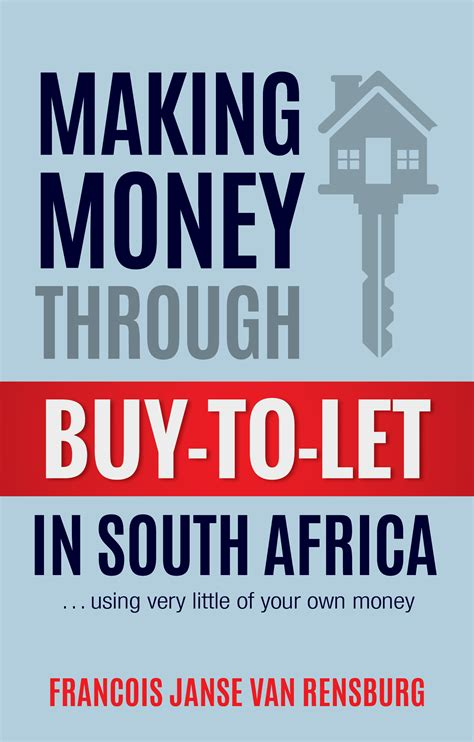 buy resistors south africa money through buy to let in south africa bbrief