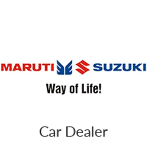 maruti true value cars in pune maruti true value pune reviews address phone number