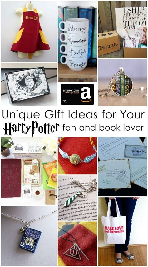 gifts to give a harry potter fan sewing tips archives page 5 of 24 rae gun ramblings