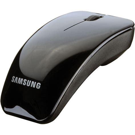 samsung wireless usb optical mouse black aa sm3pwpb us b h