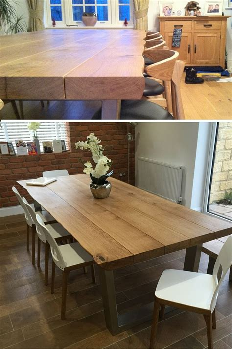 Dining Room Table 40 X 120 A America Mesa Rustica 90 In Counter Height Trestle Table