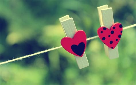 wallpapers free of love love beautiful wallpaper wallpaper high definition