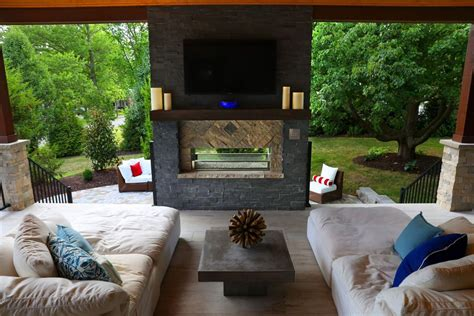 outdoor living room americanmoderateparty org