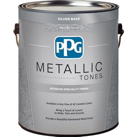 home depot paint brands canada best interior paint brands canada decoratingspecial