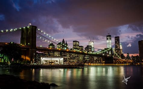 wallpaper store manhattan brooklyn bridge manhattan wallpapers hd wallpapers